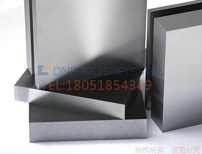 粉末高速钢PM23的特性及应用
