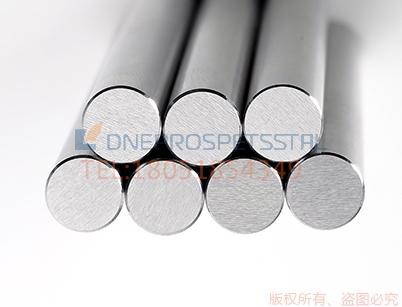 粉末高速钢PM30的特性及应用