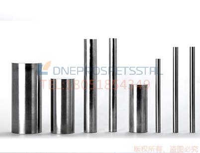 粉末高速钢较传统钢之优点