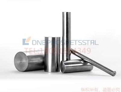 粉末高速钢PM-M4的特性及应用