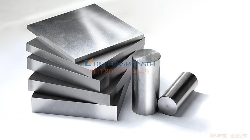 粉末高速钢特点分类与使用性能方法
