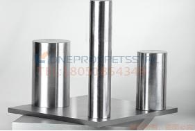 粉末高速钢PM60的特性及应用