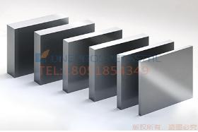 DSS厂粉末钢供货技术条件